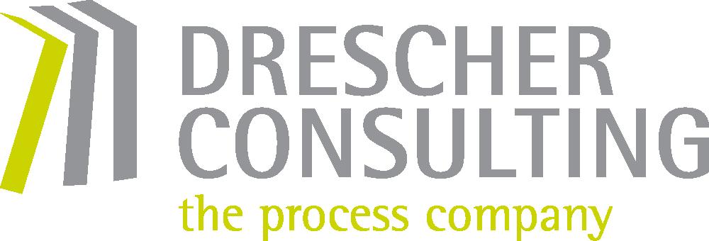Drescher Consulting